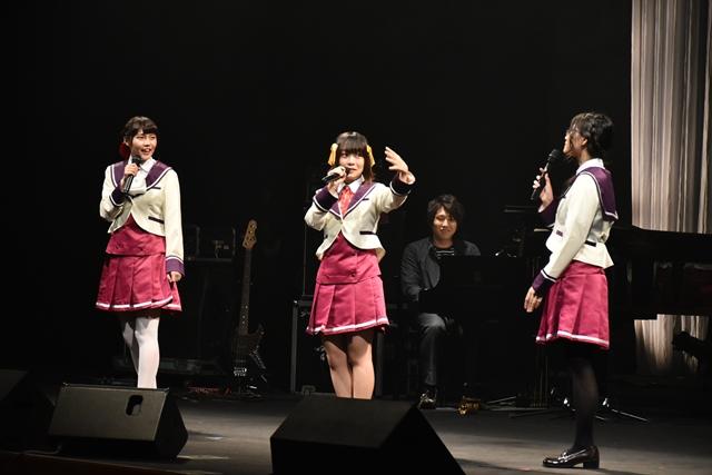 アニメガタリズ-13