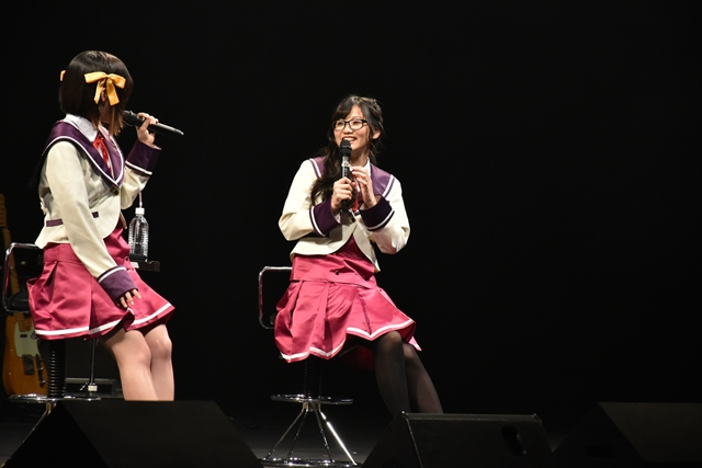 アニメガタリズ-15