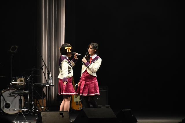 アニメガタリズ-16