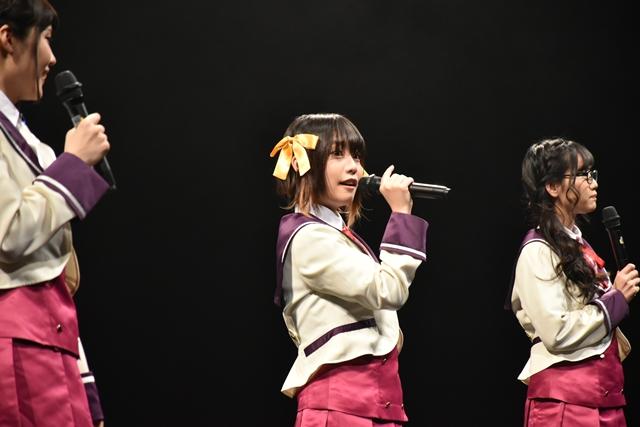 アニメガタリズ-18