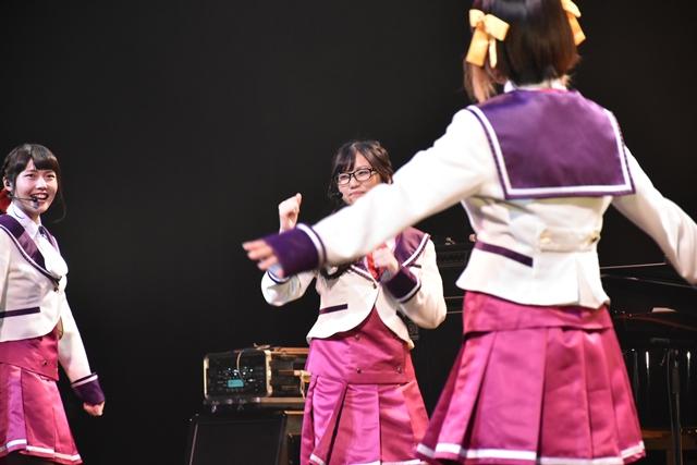 アニメガタリズ-25