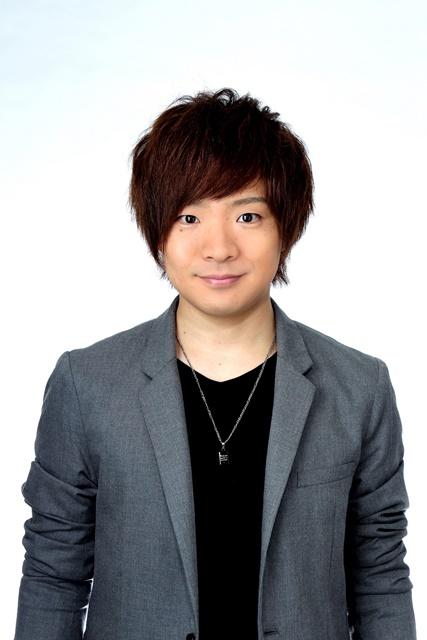 2018年7月放送のTVアニメ『七星のスバル』主要声優陣が発表! 6月1日の生放送で声優陣の配役や第1話の先行映像を初公開