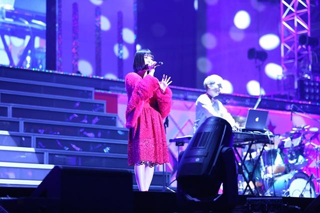 i☆Ris 2019年4月より全国8か所16公演の「i☆Ris 5th Live Tour 2019 ~FEVER~」開催! 2月13日には17thシングルのリリースが決定-2