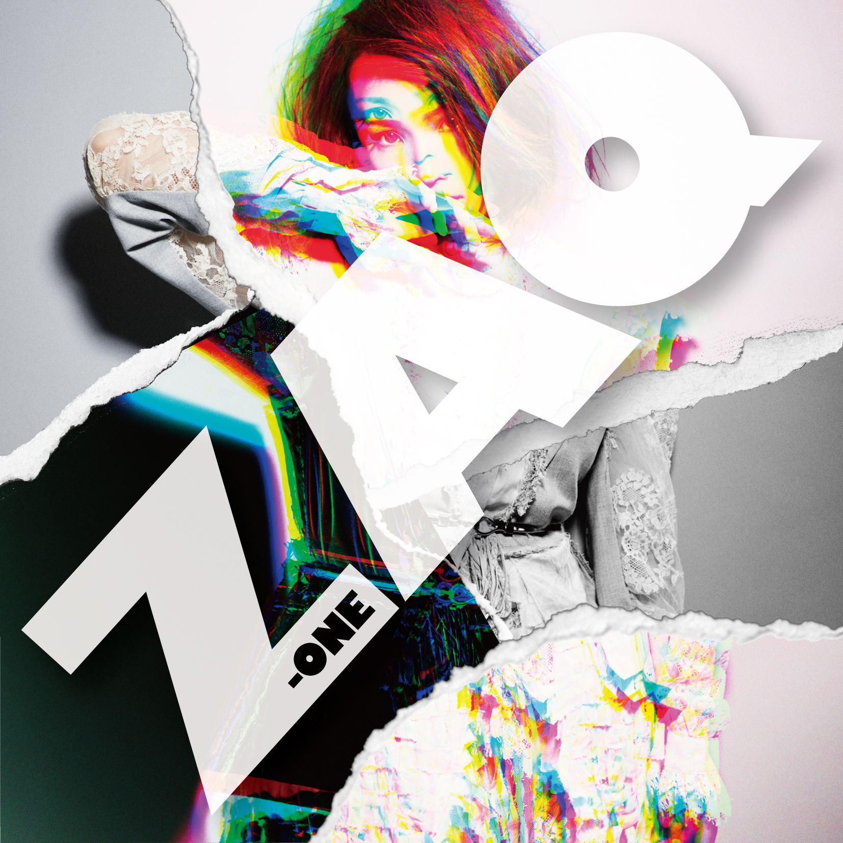 ZAQ-3