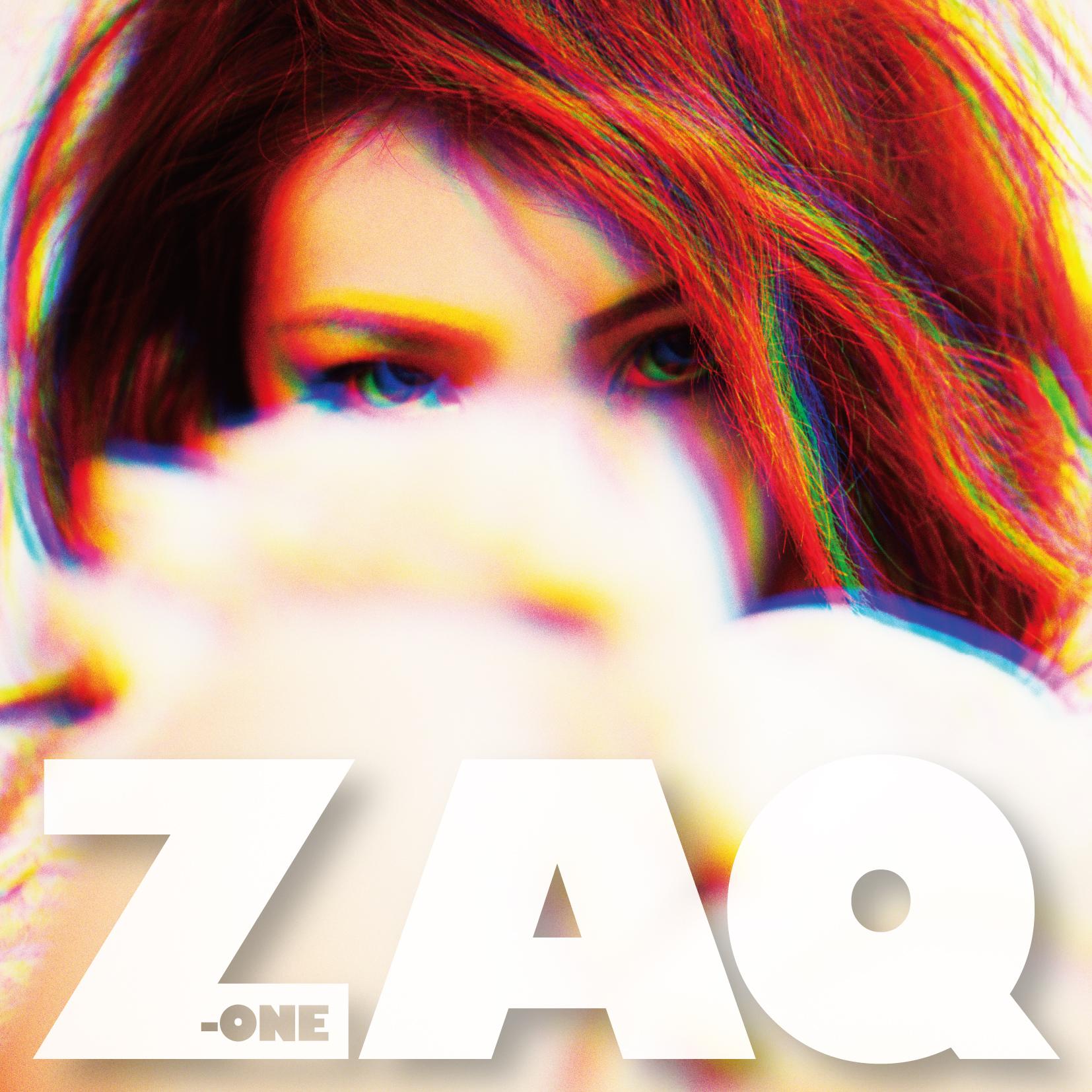 ZAQ-4