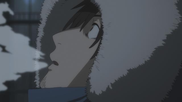 『ダーリン・イン・ザ・フランキス』TVアニメ第21話 Play Back:叫竜の姫の協力を得たヒロ・ゼロツーが真の敵・VIRMと衝突し――-13