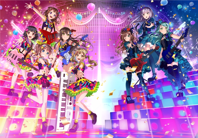 BanG Dream!-8