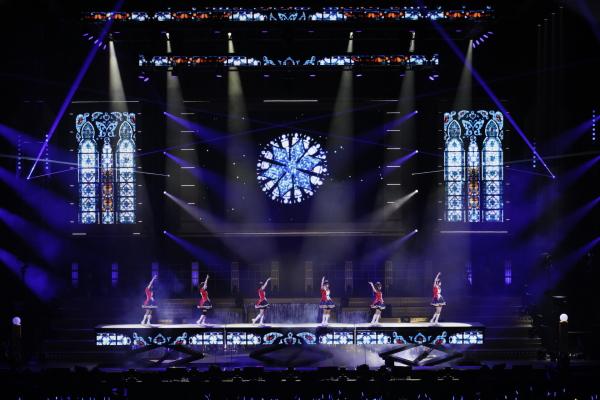 プリンセスたちが明るく楽しく華やかに歌い踊った『アイドルマスター ミリオンライブ!』CD「MTG04」&「MS06」発売記念イベントレポート-8