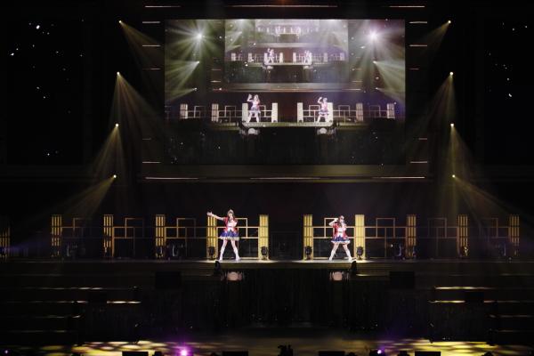 プリンセスたちが明るく楽しく華やかに歌い踊った『アイドルマスター ミリオンライブ!』CD「MTG04」&「MS06」発売記念イベントレポート-9