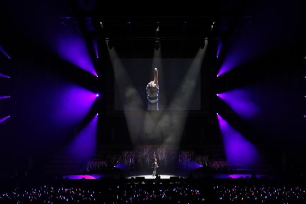 プリンセスたちが明るく楽しく華やかに歌い踊った『アイドルマスター ミリオンライブ!』CD「MTG04」&「MS06」発売記念イベントレポート-11