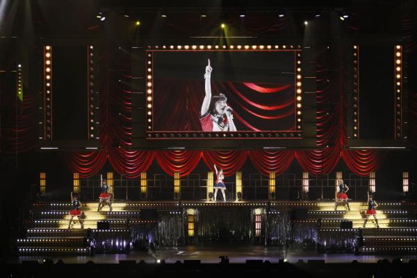 プリンセスたちが明るく楽しく華やかに歌い踊った『アイドルマスター ミリオンライブ!』CD「MTG04」&「MS06」発売記念イベントレポート-12
