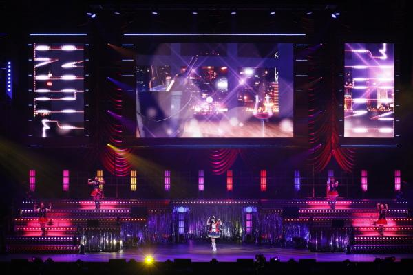 プリンセスたちが明るく楽しく華やかに歌い踊った『アイドルマスター ミリオンライブ!』CD「MTG04」&「MS06」発売記念イベントレポート-15