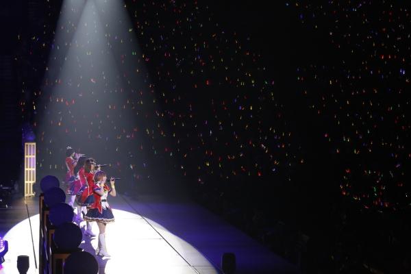 プリンセスたちが明るく楽しく華やかに歌い踊った『アイドルマスター ミリオンライブ!』CD「MTG04」&「MS06」発売記念イベントレポート-18