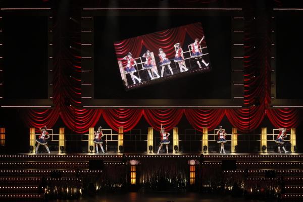 プリンセスたちが明るく楽しく華やかに歌い踊った『アイドルマスター ミリオンライブ!』CD「MTG04」&「MS06」発売記念イベントレポート-19