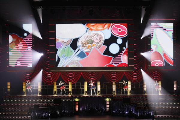 プリンセスたちが明るく楽しく華やかに歌い踊った『アイドルマスター ミリオンライブ!』CD「MTG04」&「MS06」発売記念イベントレポート-21