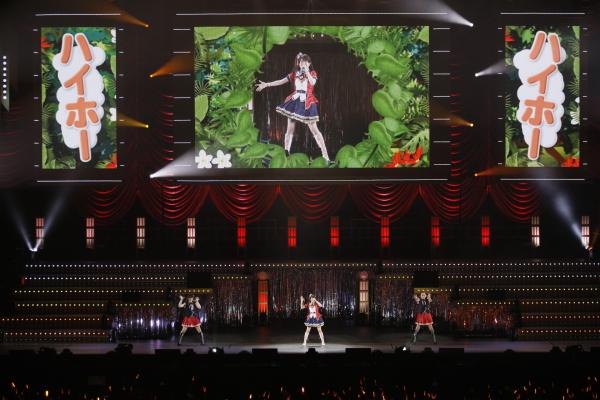 プリンセスたちが明るく楽しく華やかに歌い踊った『アイドルマスター ミリオンライブ!』CD「MTG04」&「MS06」発売記念イベントレポート-22
