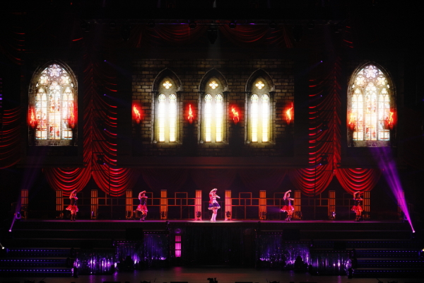 プリンセスたちが明るく楽しく華やかに歌い踊った『アイドルマスター ミリオンライブ!』CD「MTG04」&「MS06」発売記念イベントレポート-24
