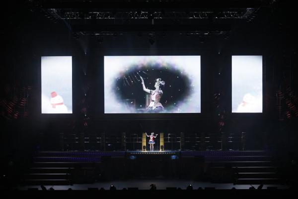 プリンセスたちが明るく楽しく華やかに歌い踊った『アイドルマスター ミリオンライブ!』CD「MTG04」&「MS06」発売記念イベントレポート-26