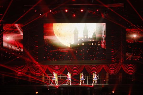 プリンセスたちが明るく楽しく華やかに歌い踊った『アイドルマスター ミリオンライブ!』CD「MTG04」&「MS06」発売記念イベントレポート-27