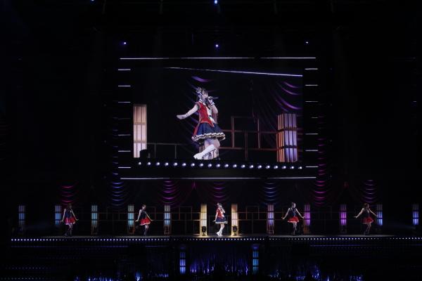 プリンセスたちが明るく楽しく華やかに歌い踊った『アイドルマスター ミリオンライブ!』CD「MTG04」&「MS06」発売記念イベントレポート-30