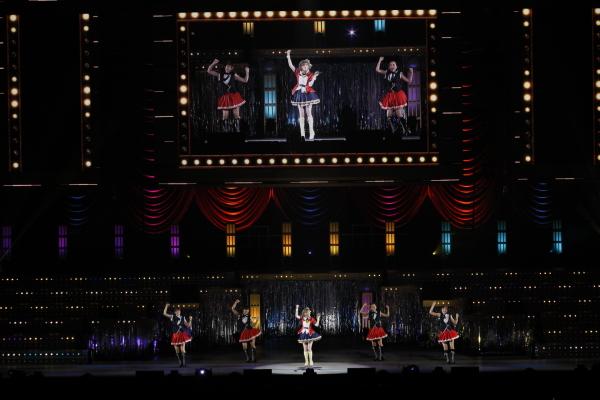 プリンセスたちが明るく楽しく華やかに歌い踊った『アイドルマスター ミリオンライブ!』CD「MTG04」&「MS06」発売記念イベントレポート-31