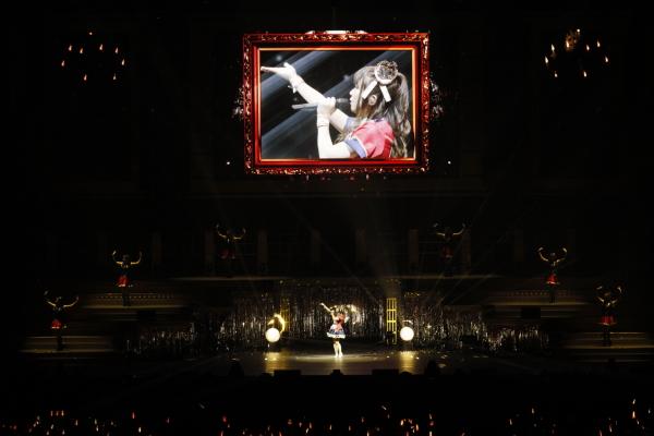 プリンセスたちが明るく楽しく華やかに歌い踊った『アイドルマスター ミリオンライブ!』CD「MTG04」&「MS06」発売記念イベントレポート-35