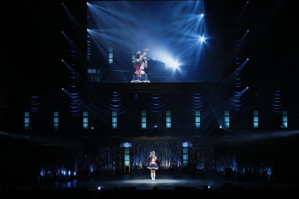 プリンセスたちが明るく楽しく華やかに歌い踊った『アイドルマスター ミリオンライブ!』CD「MTG04」&「MS06」発売記念イベントレポート-37