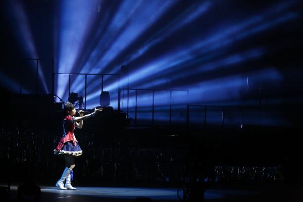 プリンセスたちが明るく楽しく華やかに歌い踊った『アイドルマスター ミリオンライブ!』CD「MTG04」&「MS06」発売記念イベントレポート-38