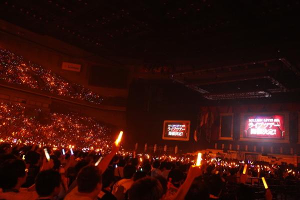 プリンセスたちが明るく楽しく華やかに歌い踊った『アイドルマスター ミリオンライブ!』CD「MTG04」&「MS06」発売記念イベントレポート-43