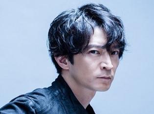 津田健次郎さんが、あなたの名前を、好きなセリフを個別収録! 声優オリジナルパソコン【Type:YOU】第36弾の受注を開始!