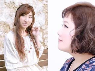 『薄桜鬼』10周年記念ベストアルバムが本日リリース! 数々の楽曲を歌唱してきた吉岡亜衣加さん・maoさんのコメントも到着