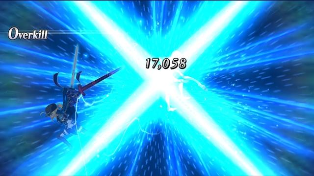 『ますますマンガで分かる!Fate/Grand Order』第84話「育てる気概」更新! うどんサーヴァントの幼生たちが再び出現-16