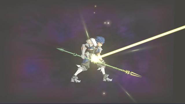 『ますますマンガで分かる!Fate/Grand Order』第84話「育てる気概」更新! うどんサーヴァントの幼生たちが再び出現-49