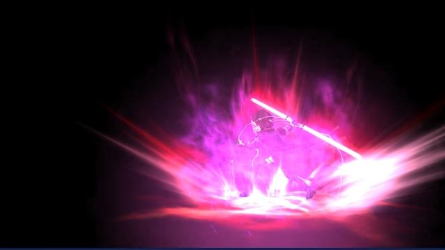 『ますますマンガで分かる!Fate/Grand Order』第84話「育てる気概」更新! うどんサーヴァントの幼生たちが再び出現-58