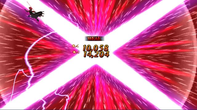 『ますますマンガで分かる!Fate/Grand Order』第84話「育てる気概」更新! うどんサーヴァントの幼生たちが再び出現-70