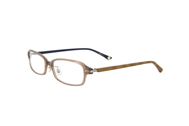 「Zoff×名探偵コナンコラボコレクション」第2弾のキャラクターが明らかに! 5人の個性を表現したメガネ全5種とメガネケース全4種が発表の画像-10