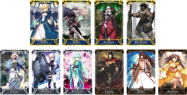 『Fate/Grand Order THE STAGE –絶対魔獣戦線バビロニア-』よりゲネプロ公式レポート到着! BD&DVD発売、千秋楽ライブ配信情報もお届け-9