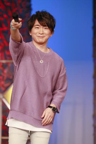 声優・増田俊樹さん、『美男高校地球防衛部』『アイドリッシュセブン』『MARGINAL#4』『刀剣乱舞』『ツキウタ。』など代表作に選ばれたのは? − アニメキャラクター代表作まとめ-15