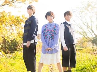 TVアニメ『ガンダムビルドダイバーズ』第2クールEDテーマが、ピュアポップロックバンド「スピラ・スピカ」のメジャーデビューシングルに決定!