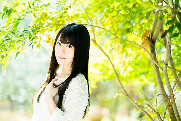 「アニサマ2018」第5弾出演アーティスト解禁! Zwei、いとうかなこさん、Minamiさん、小倉唯さん、YURiKAさんが出演決定!