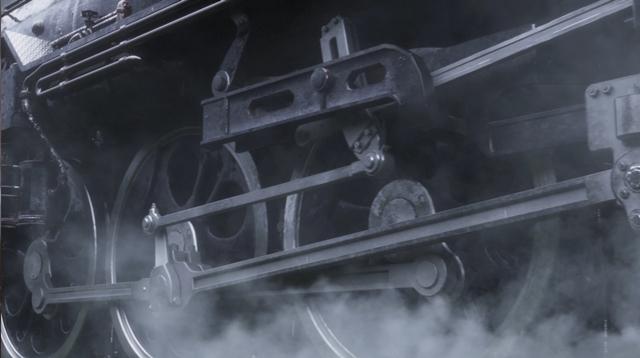 『銀河鉄道999』メーテル役に栗山千明さん・鉄郎役に前田旺志郎さんで、初の実写ドラマ化決定! 6/18、BSスカパー!で生放送-3