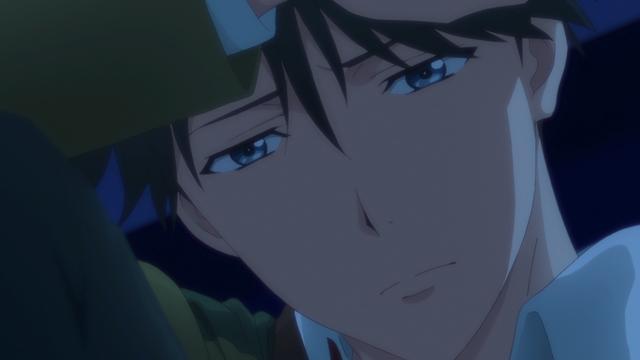 多田くんは恋をしない-6