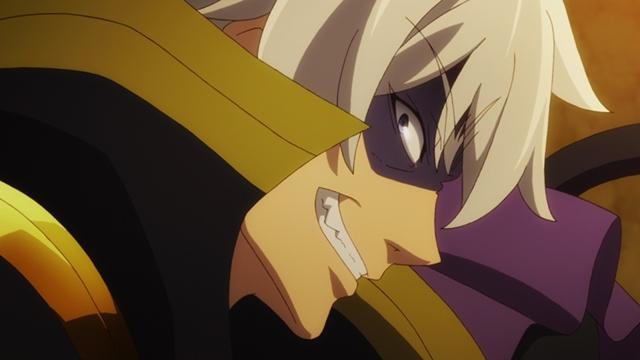 『異世界魔王と召喚少女の奴隷魔術』シェラ役・芹澤 優さんが思わず観返してしまった魅力的なシーンとは-5