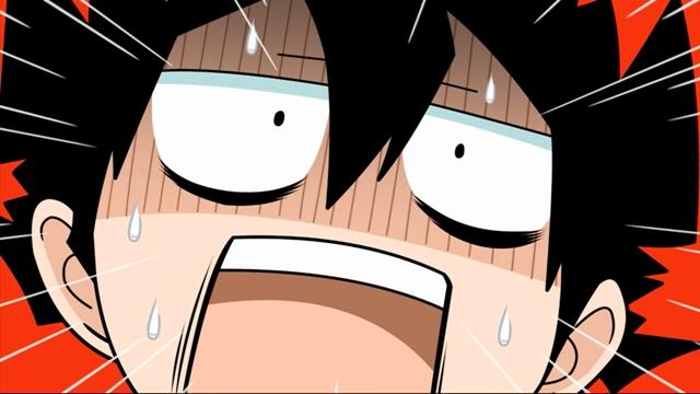 『焼肉店センゴク』がマンガ配信アプリ「GANMA!」でアニメ配信決定! 2017年配信予定-5