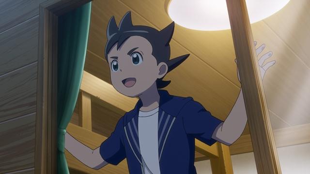 声優・小林ゆうさん、『銀魂』『進撃の巨人』『イナイレ』など代表作に選ばれたのは? − アニメキャラクター代表作まとめ-4