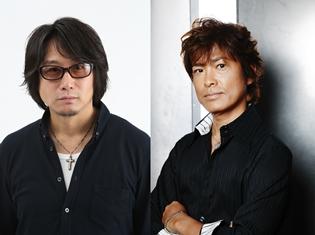 海外ドラマ『BULL/ブル 心を操る天才』東地宏樹さん、古谷徹さん、竹内順子さん吹替え声優陣の公式インタビューが到着