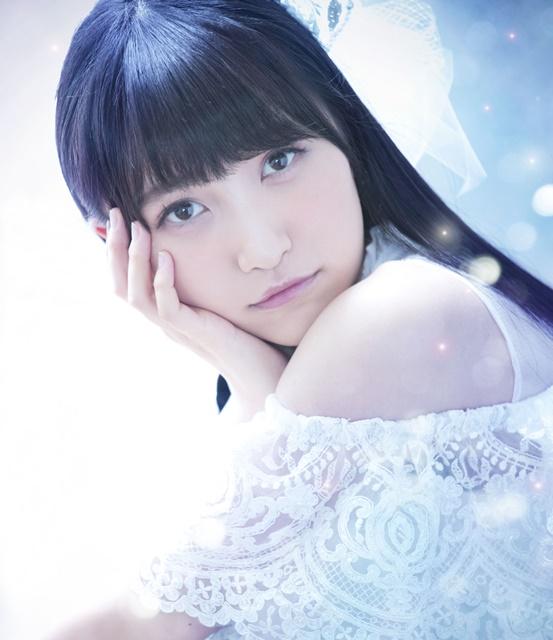 山崎エリイ2ndシングルが『七星のスバル』のED曲に決定
