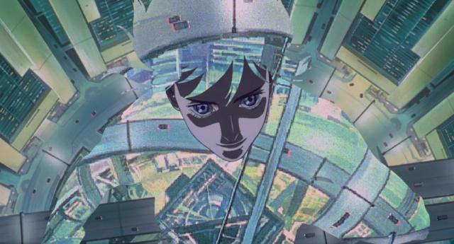 【訃報】声優の大木民夫さん死去。『トップをねらえ!』タシロ艦長役や『攻殻機動隊』荒巻大輔役などで活躍-5