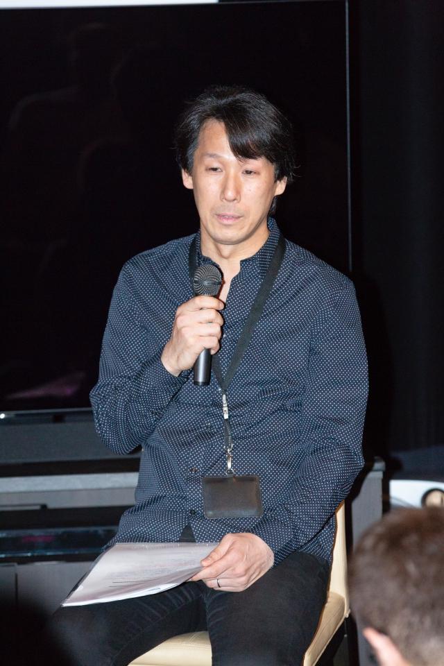 【訃報】声優の大木民夫さん死去。『トップをねらえ!』タシロ艦長役や『攻殻機動隊』荒巻大輔役などで活躍-9