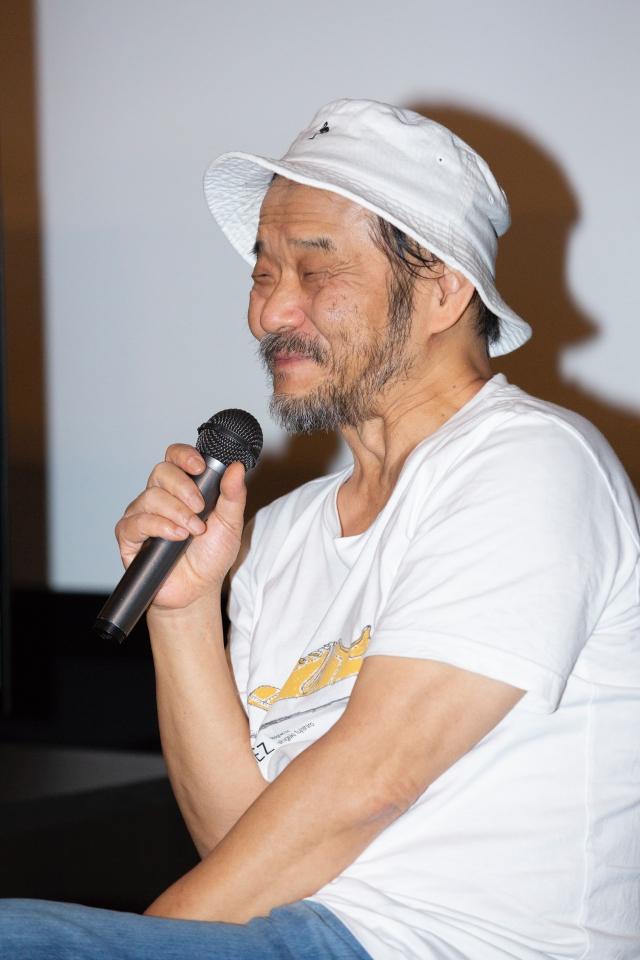 【訃報】声優の大木民夫さん死去。『トップをねらえ!』タシロ艦長役や『攻殻機動隊』荒巻大輔役などで活躍-11